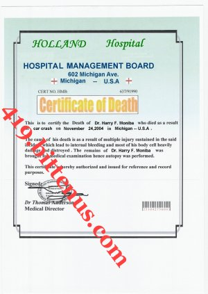 my_father_s_death_certificate
