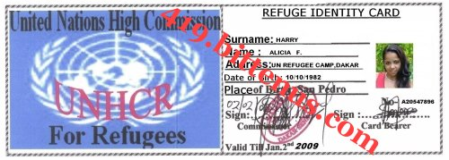my_refugee_ID_card