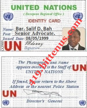 MY_IDENTITY_CARD_FROM_UN