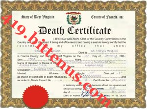 Certificate_of_death_thompson