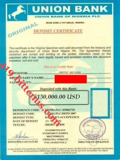 Certification of employment template best high quality request here yelopaper Choice Image