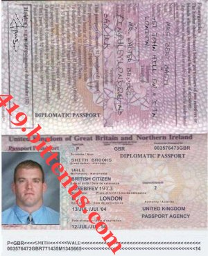 PASSPORT COPY-SMITH