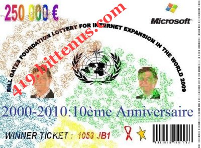 Ticket_gagnant_billgates_foundation_lottery2010