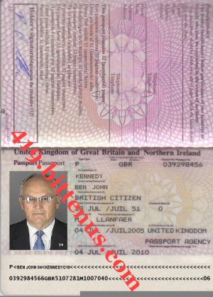 COPY_OF_INTERNATIONAL_PASSPORT