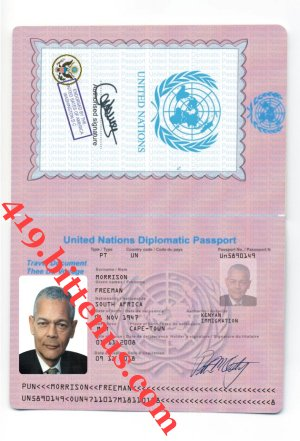 DIPLOMAT_FREEMAN_MORRISON-_MY_PASSPORT