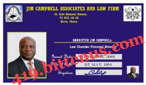 BARRISTER_JIM_CAMPBELL_IDENTIFICATION-1
