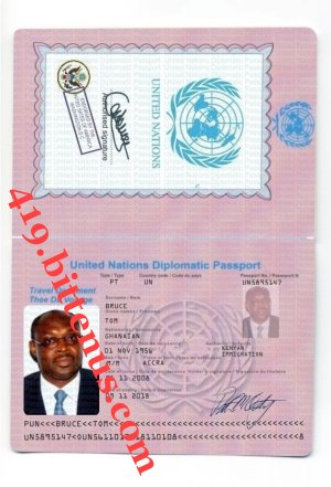 MY_DIPLOMATIC_PASSPORT