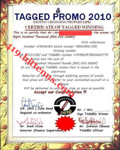 TAGGED_CERTIFICATE_ENGLISH