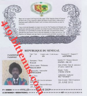 barrister_walle_diop_passport