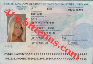 international passport uk 2