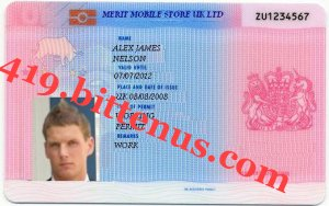 419Alex_James_Nelson_Id_Card