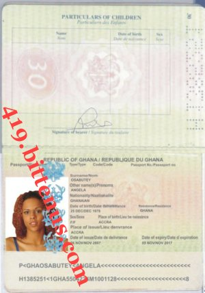 Angela-SINGLEQUOTE-s passport