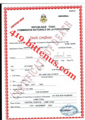Death_Certificate_Copy 1