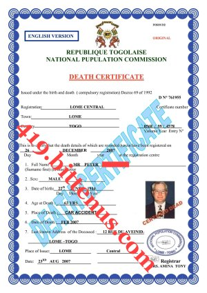 Death_certificate_peter_