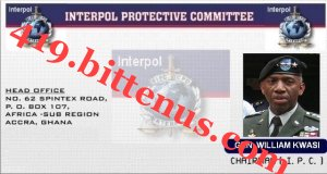 MY_ID_CARD