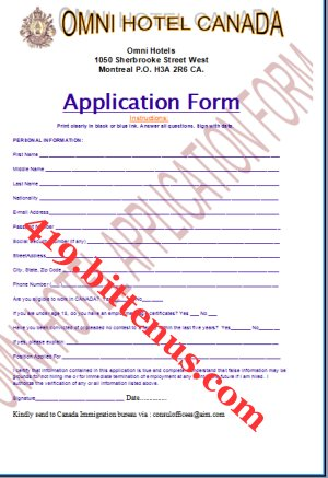 how to answer salary expectations on application form
