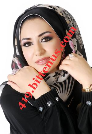 aleppo mature dating site Looking to get laid, trying to find a fuck buddy, or looking for sex we've reviewed the best sex dating personal sites hookup tonight.