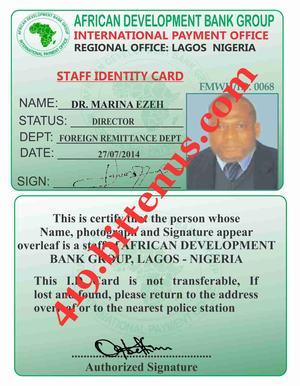 how to avoid bank fraud on principal residence