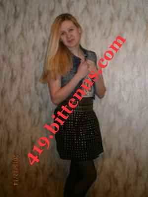 assured, casual dating wien believe, that you are