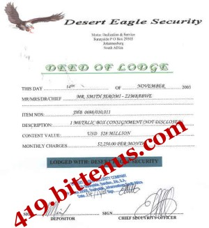 Deed_of_lodge