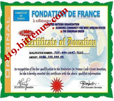 Donation_Certificate