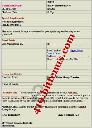 fake hotel receipts cheating how to catch your boyfriend cheating signs he is a cheat