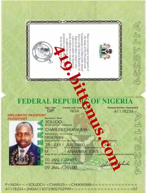 INTERN_PASSPORT_SOLUDO