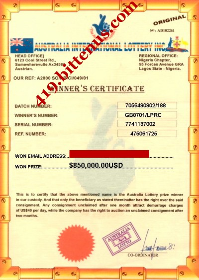 WINNERS_CERTIFICATE_FROM_AUSTRALIAN_LOTTERY