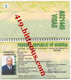 My_passport_1