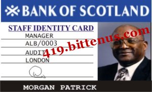 Passport_Morgan_Patrick