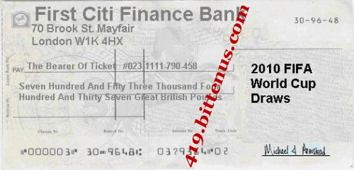 4_FIFA Cheque winning ticket number