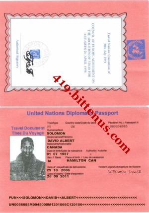 DIPLOMATIC_PASSPORT