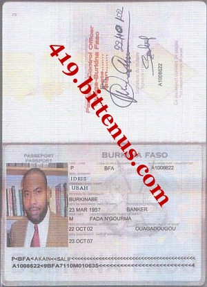 Mr._idris_ubah_international_passport