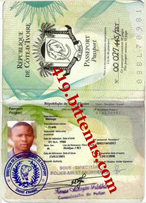 MY_PASSPORT