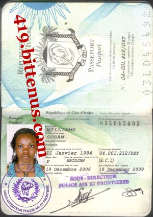 PASSPORT_WILLIAMS