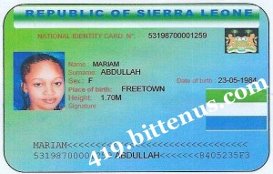 Drivers License Id Id Card Drivers Drivers Card License License Id