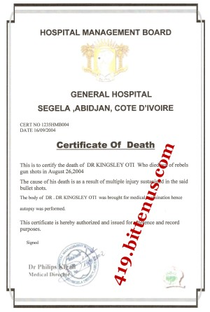 DEATH_CERTIFICATE_OF_DR_KINGSLEYOTI