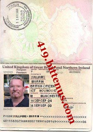 PASSPORT_murrin