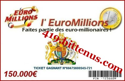 ticket_gagnant