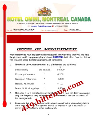 Great Appointment_letter_Page_1. Appointment_letter_Page_2