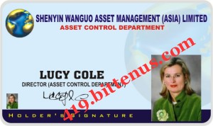 LUCY_COLE__ID_CARD