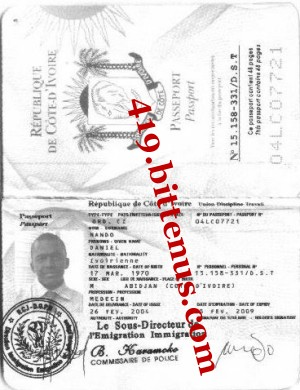 PASSPORT_NANDO