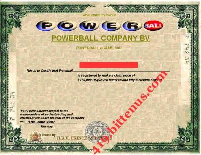2011 dress trends: Powerball - Winning Lottery Ticket Check