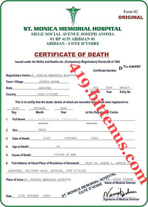 death_certificate_patrick_mabou