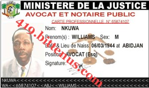 Dr Williams Nkuwa_id_1