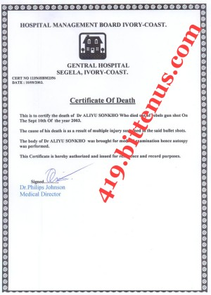 My_Dad_death_certificate