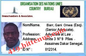 My_professional_ID_card_Front_copy
