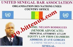 Bar_Nelson_Rodrigues_ID_Card