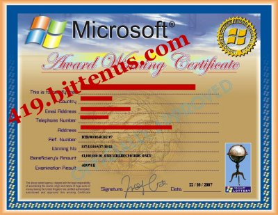 Bill_gates_lottery_award_certificate