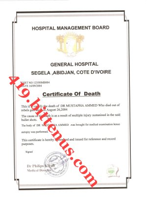 Death_certificate_of_late_dr_mustapha_ammed